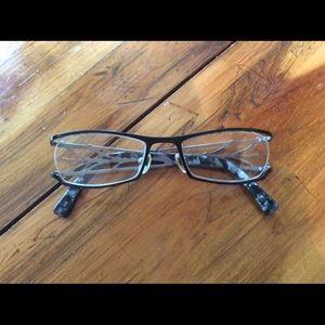 👀👁Sassy eyeglass frames 👀👁